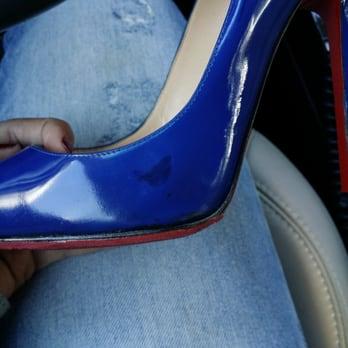 7eb852c7d49543 Maggie s Tommy s Shoe Repair - 11 Photos - Shoe Repair - 937 NE ...
