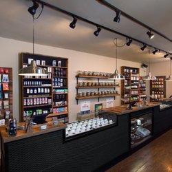 Dispensaries In Portland Yelp