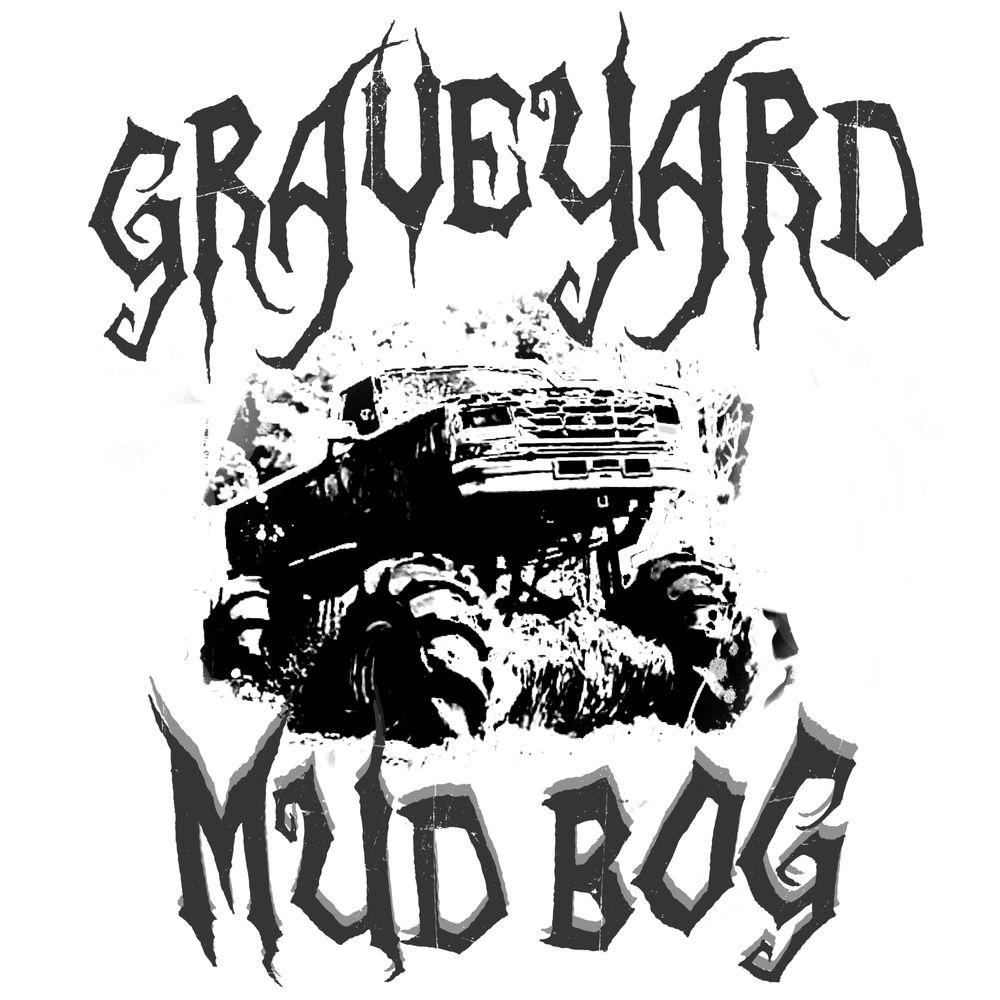 The Graveyard Mud Bog: 11637 SE 54th Dr, Jasper, FL