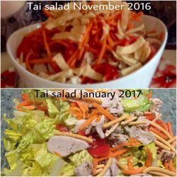 shredding diet plan for females