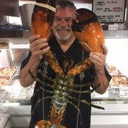 S S Lobster Ltd Fitchburg Ma SS Lobster Ltd - 74 Ph...