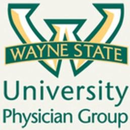 University Physician Group 116