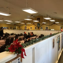 Photo Of Louise S Cafeteria Griffin Ga United States