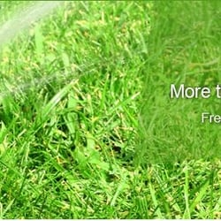 photo of advanced irrigation systems west warwick ri united states - Irrigation Systems