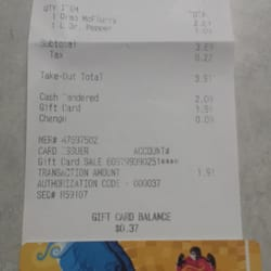 McDonald's - Burgers - 340 W Hanley Ave, Coeur D Alene, ID ...
