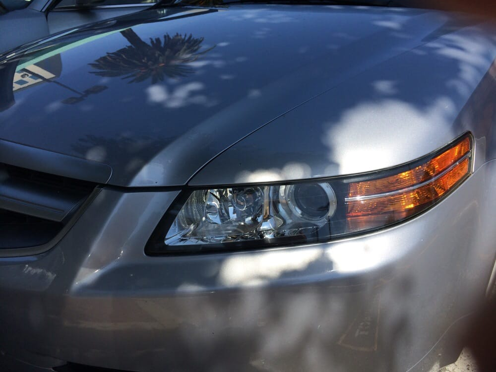 1800 Radiator Near Me >> Cooks Collision of Sacramento - Downtown - 33 Reviews - Body Shops - 1800 20th Street, Midtown ...