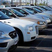 Express Credit Auto Of Tulsa 27 Photos Car Dealers 4215 S