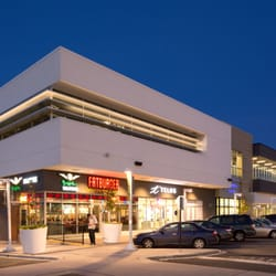 Best Abbotsford Shopping: See reviews and photos of shops, malls & outlets in Abbotsford, Canada on TripAdvisor.