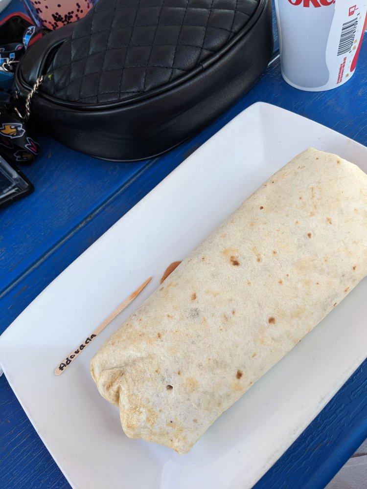 Sluggers Diner: 1351 Paseo Del Pueblo Sur, Taos, NM