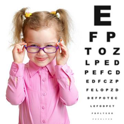 e2b5a05201 Eyewear   Opticians in Oxon Hill - Yelp
