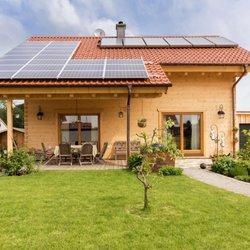 Chiemgauer Holzhaus chiemgauer holzhaus get quote home developers seiboldsdorfer