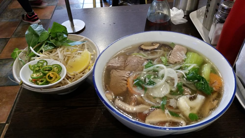 Yelp Melbourne Australia Restaurants