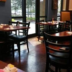 Photo Of Junior S Seafood Restaurant And Grill Yulee Fl United States Clean