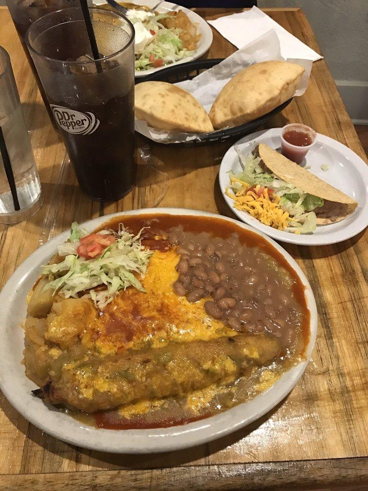 El Patio De Albuquerque   271 Photos U0026 419 Reviews   New Mexican Cuisine    142 Harvard Dr SE, Midtown/University, Albuquerque, NM   Restaurant Reviews  ...