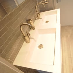 AGZ - Keuken en badkamer - A.l. Salomonstuin 4, Heerhugowaard, Noord ...