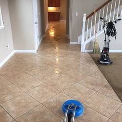 Quality Carpet and Tile Cleaning 123 s & 134 Reviews #2: ls