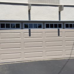 Photo Of Mcconnell Garage Door Service Company   Bristol, PA, United States