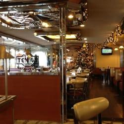 Photo Of Tiffany Diner Ramsey Nj United States