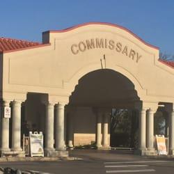 Fort Sam Houston Commissary 12 Photos 16 Reviews Community