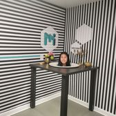 Museum of Illusions - 265 Photos & 199 Reviews - Museums