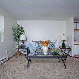 Mall Apartments - Apartments - 83 Edbert St, Chicopee, MA - Phone ...
