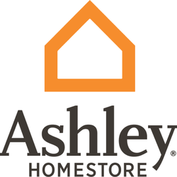 Ashley Homestore 84 Photos 20 Reviews Furniture Stores 1901