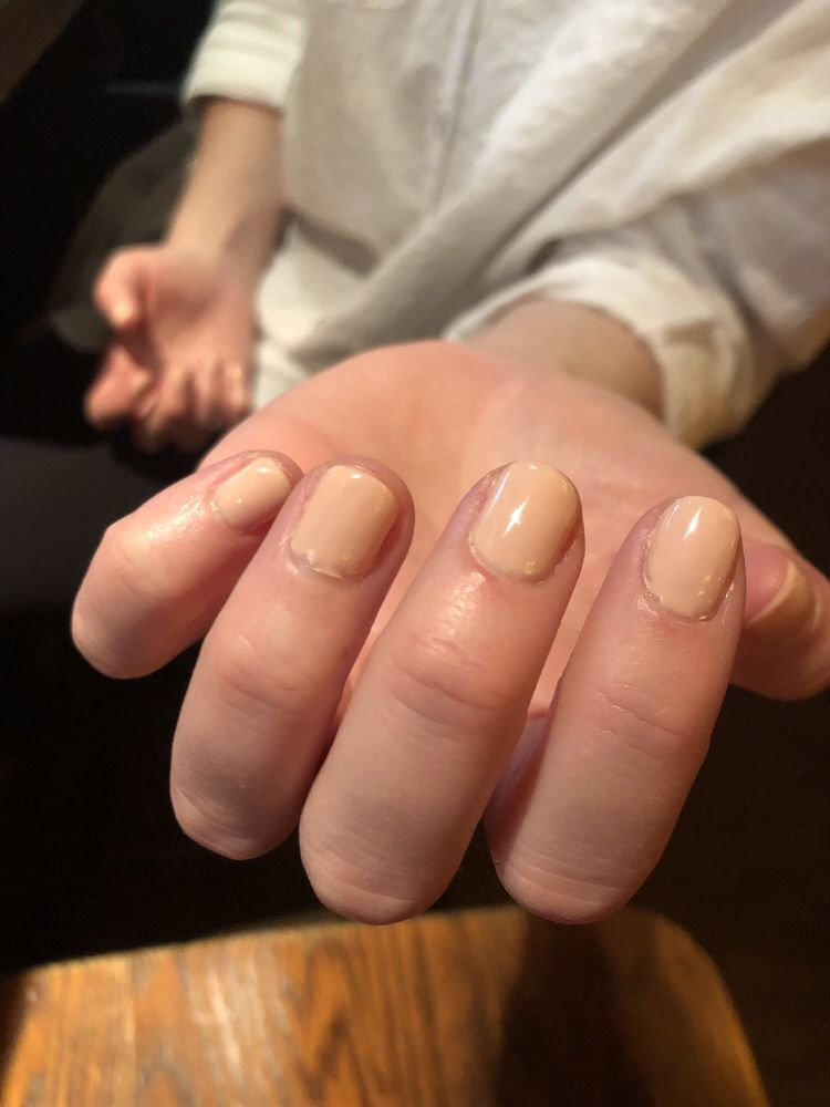 Perfect Nails: 11929 Manchester Rd, Des Peres, MO