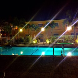 Photo Of Siesta Key Beach Resort Suites Fl United States