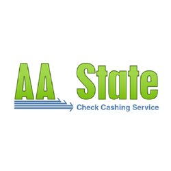 Cash loans green bay wi picture 3