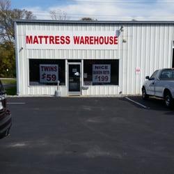 Mattress Warehouse of Nashville 13 Reviews Mattresses