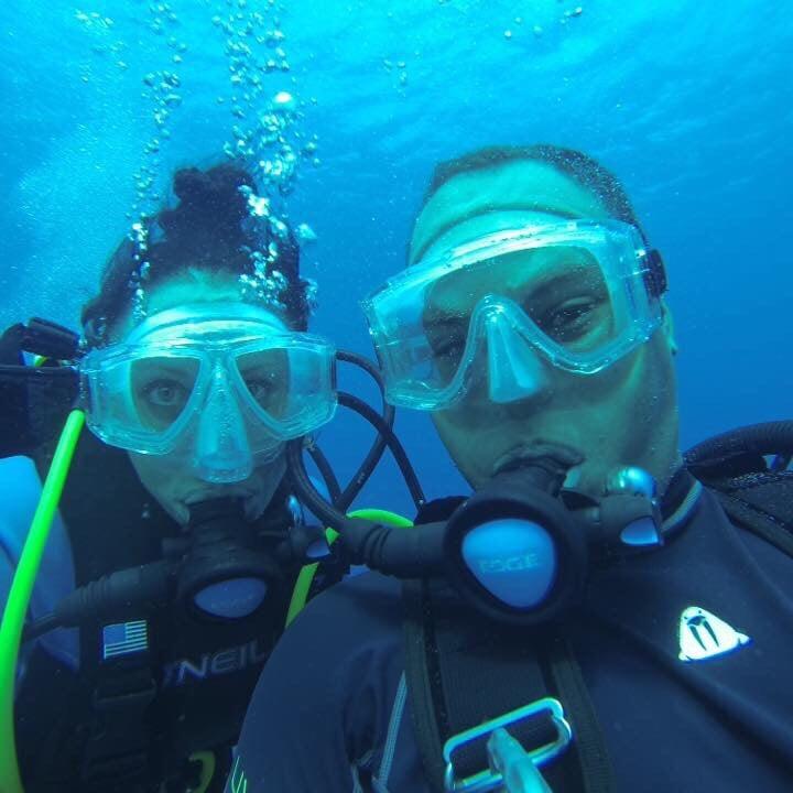Phoenix Scuba - 35 Reviews - Scuba Diving - 8502 N Black Canyon Hwy ...