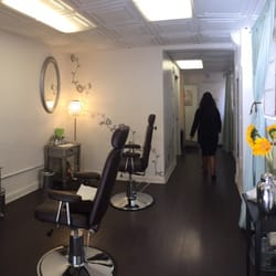 The Brow Lounge - 157 Reviews - Hair Removal - 5916 College Ave ... bb98ba75b8