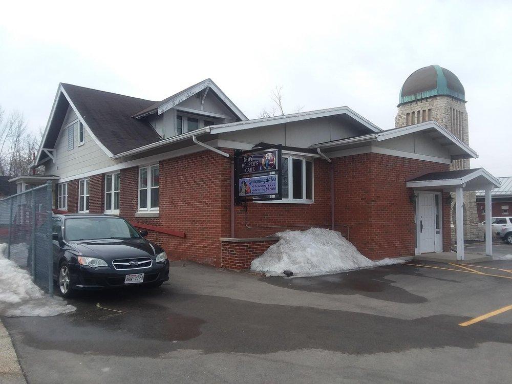 Groomingdales: 129 Park Ave, Beaver Dam, WI