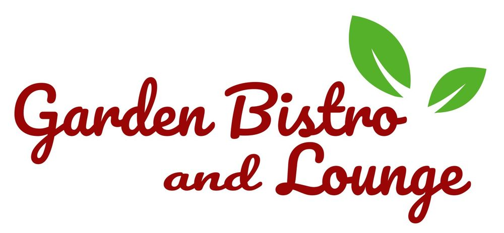 Garden Bistro & Lounge: 16710 Smokey Point Blvd, Arlington, WA