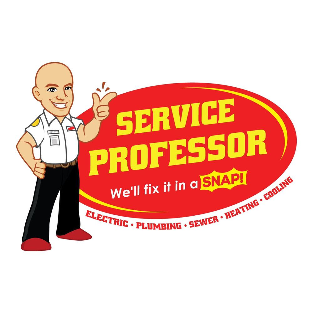 Service Professor: 4770 50th St SE, Grand Rapids, MI