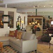 ... Photo Of Westwood Furniture   Dedham, MA, United States ...