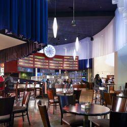 ArcLight Cinemas 202 Photos 557 Reviews Cinema 831 S Nash
