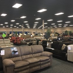 Photo Of Fitzpatrick S Furniture Louisville Ky United States