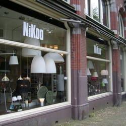 foto van nikoo licht interieur amsterdam noord holland nederland
