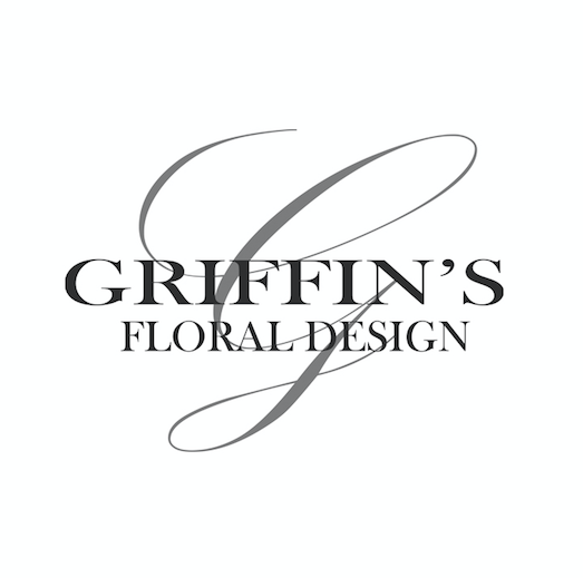 Griffin's Floral Design: 378 S Main St, Pataskala, OH
