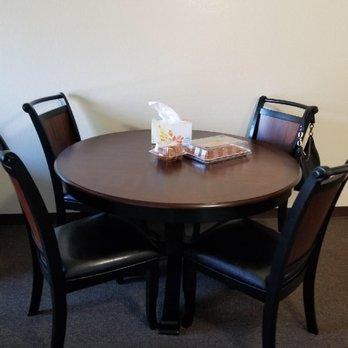 Photo Of LA Discount Furniture   Glendale, CA, United States