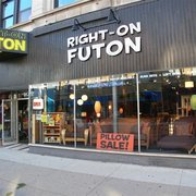 Right On Futon CLOSED 27 Reviews Mattresses 3039 N Lincoln