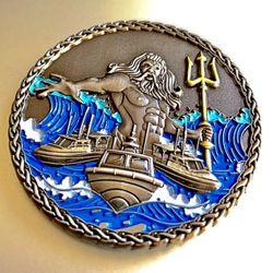 Coin Master Designs - 16 Photos - Souvenir Shops - Powder Springs