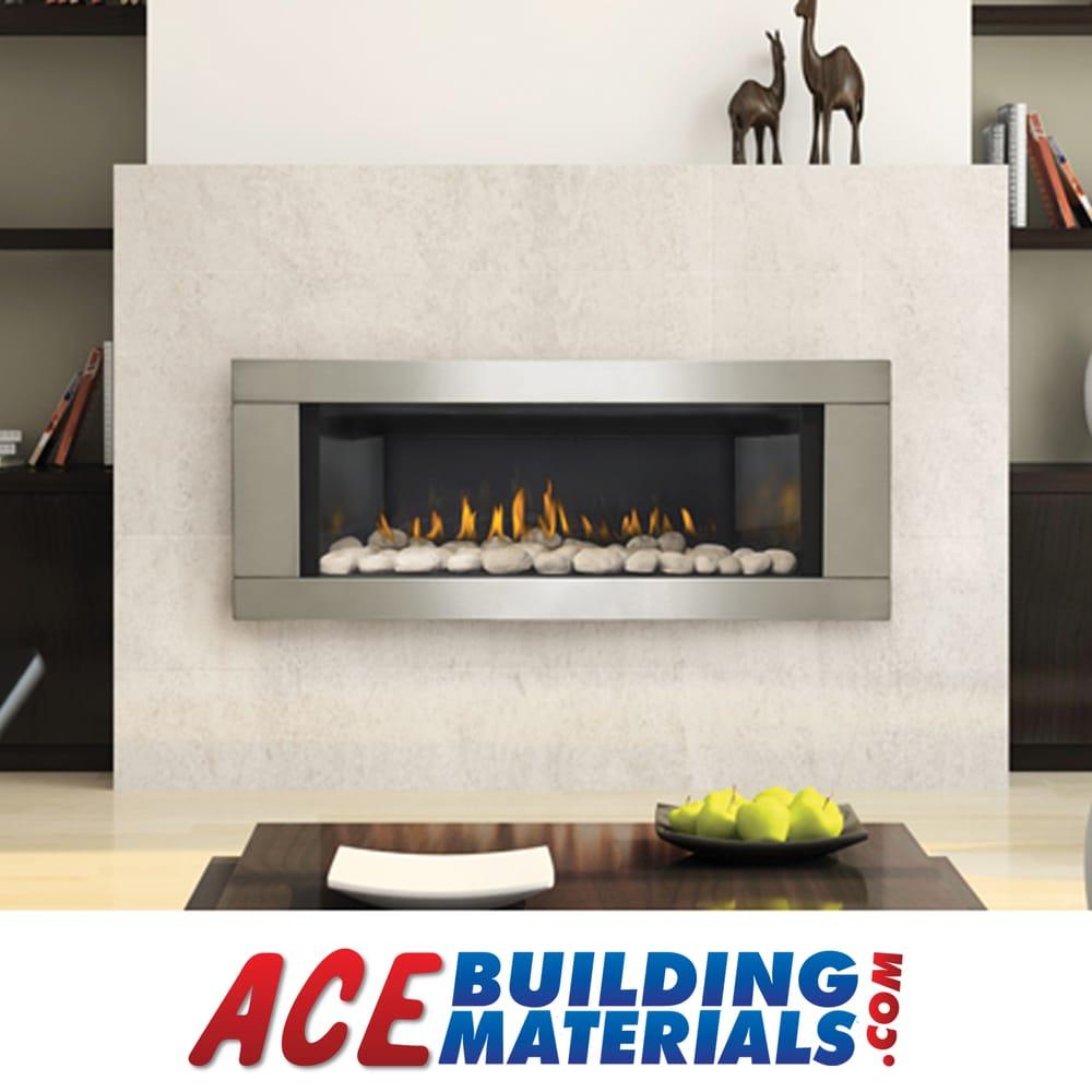 ace building materials 13 photos u0026 30 reviews building