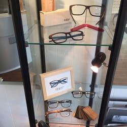 069f7bc00d020d Crystal Optometry - Optometrists - 8 Rodney Street