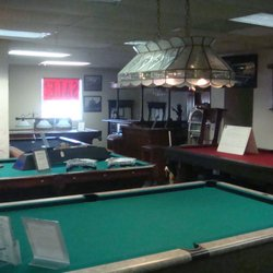 Photo Of A1 Pool Tables   San Leandro, CA, United States