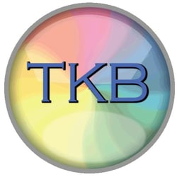 TKB Trading - 12 Photos & 16 Reviews - Cosmetics & Beauty