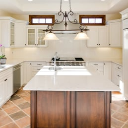 Nice Photo Of Endless Kitchen U0026 Bath   Rancho Cucamonga, CA, United States.  Custom
