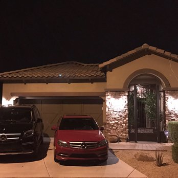 Jba Motors 53 Photos 37 Reviews Dealerships 245 S Mulberry Mesa Az United States