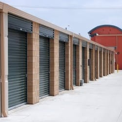 Photo Of Your Space Self Storage   Norwalk, CA, United States